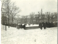 Undated: Hockey at Logan Park