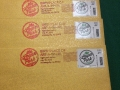 Logan Park logo stamp and watermark with Art-a-Whirl
