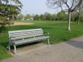 lp-bench
