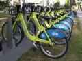 lp-bikes