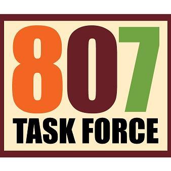 807_logo