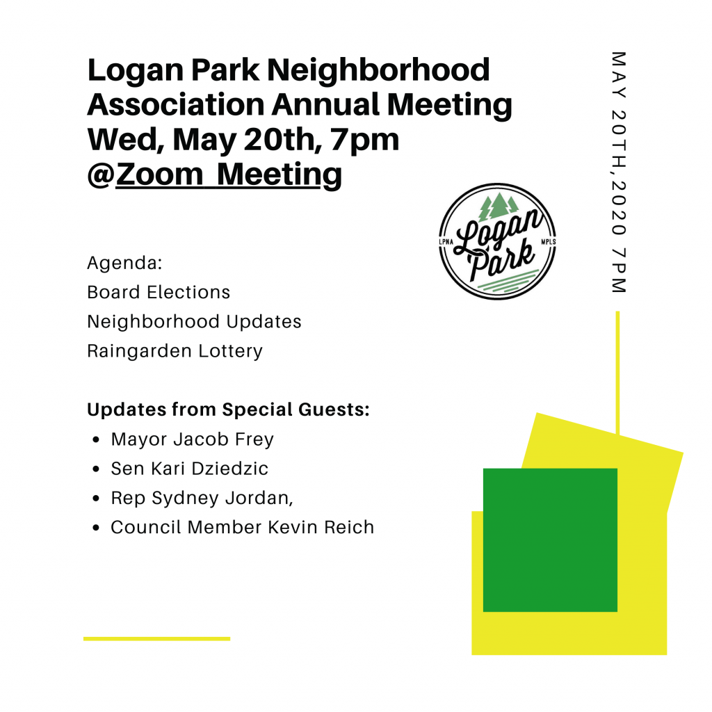 This image has an empty alt attribute; its file name is Logan-Park-Neighborhood-Association-Community-Meeting-1-1024x1024.png