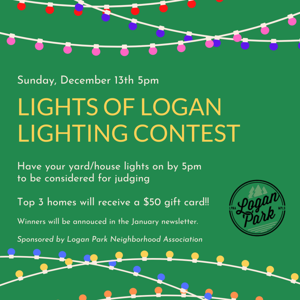 This image has an empty alt attribute; its file name is Lights-of-Logan-1024x1024.png