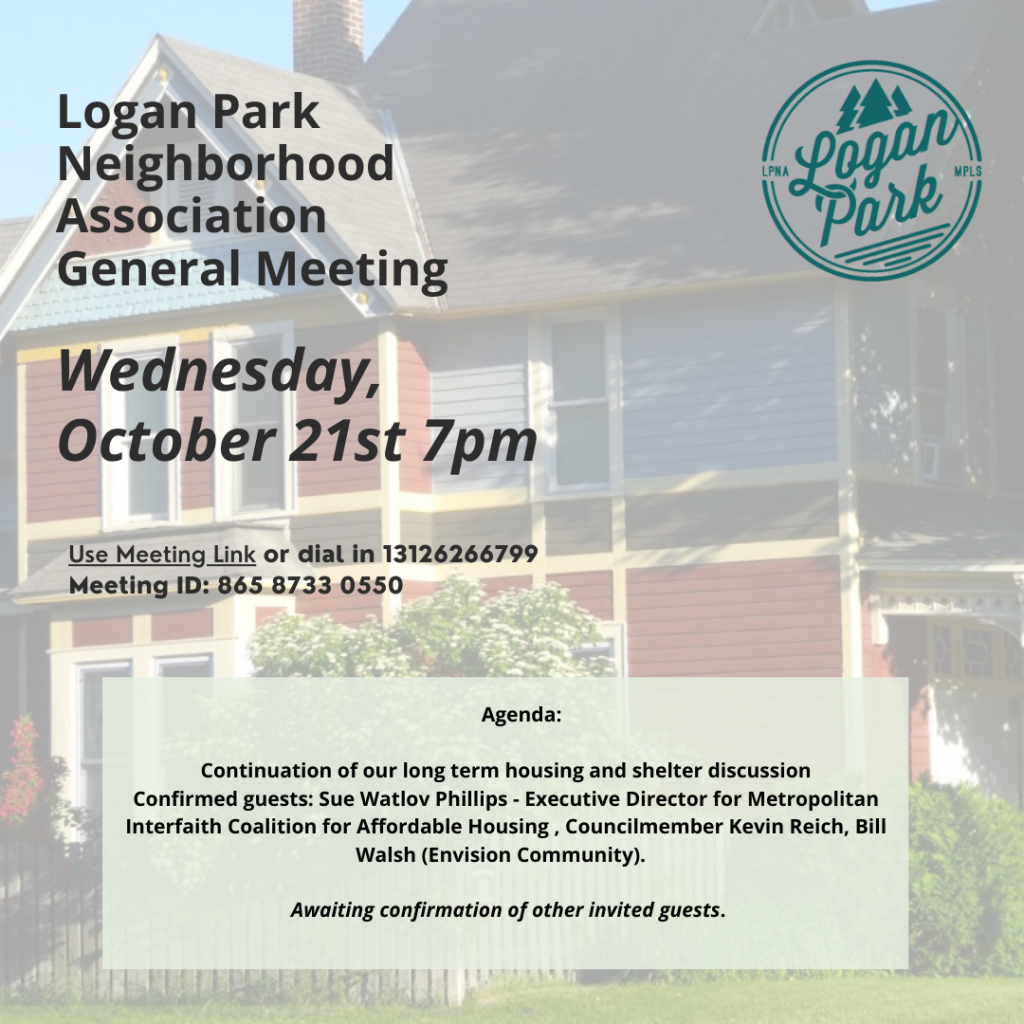 This image has an empty alt attribute; its file name is Logan-Park-General-Meeting-1-1024x1024.png