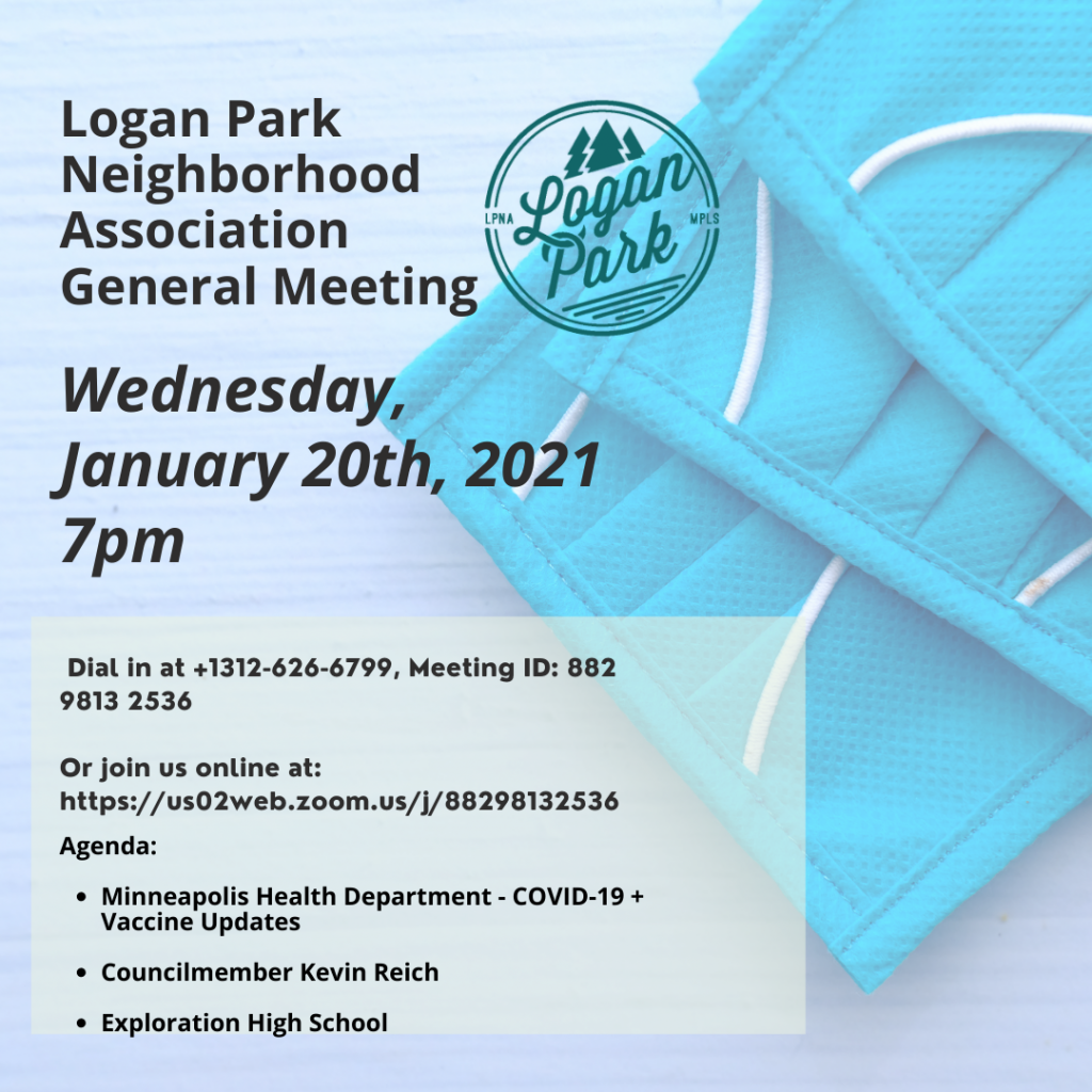 This image has an empty alt attribute; its file name is Logan-Park-General-Meeting-2-1024x1024.png